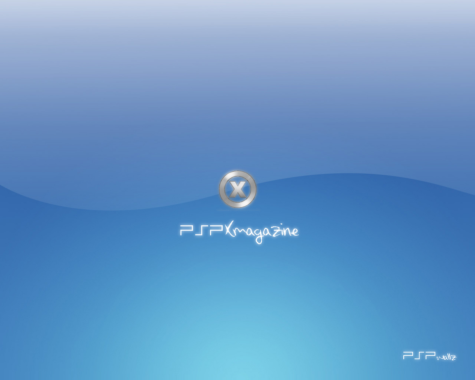 pc wallpaper. PC Wallpaper 2 (By PSPWallz)